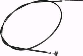 "60"" Mini Bike Brake Cable"