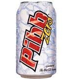 pibb-zero-soda-12oz-cans-pack-of-12-diet-sugar-free