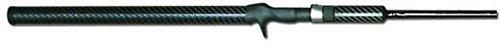 Lamiglas Xmg 50 Casting rod (EXC 92M, 9-Feet/2-Inch) by Lamiglas