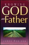 img - for Knowing God as Father book / textbook / text book