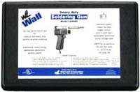 Wall Lenk Super Duty 400 Watt Soldering Iron by Wall Lenk