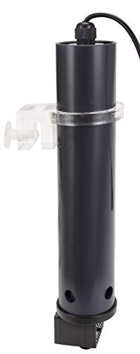 Innovative Marine Auqa Shield 10 Watt UV Ultraviolet Light - Universal