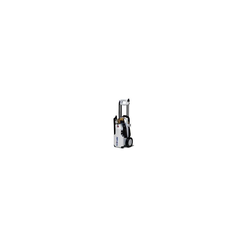 Kranzle Prof 2000 PSI (Electric Cold Water) Pressure Washer w/ Kranzle Pump   K2000GFI