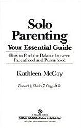 Solo Parenting (Plume)