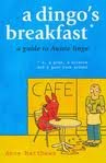 A Dingo's Breakfast, Anne Matthews, 0734409249