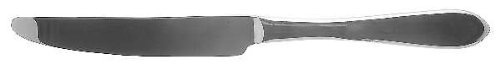 Ginkgo Linden (Stainless) New French Solid Knife ()