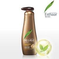 energy shampoo - 3