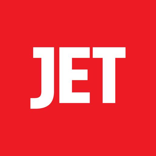 Media Ebony - JET