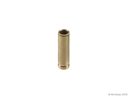 Canyon Engine W0133-1639561 Engine Valve Guide: