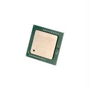 (Hewlett Packard (HP) - 654782-B21 - Hp Dl360p Gen8 E5-2620 Kit)