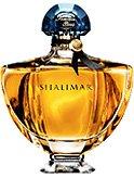 Shalimar de Guerlain Eau De Parfum Spray for Women, 3 onces