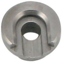 RCBS Shell Holder, No.44