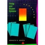 Prolog & Expert Systems Programming