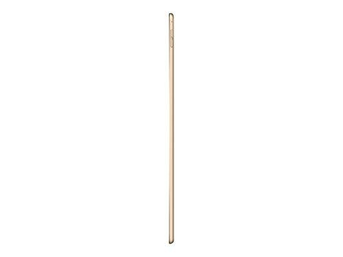 Apple-iPad-Pro-ML0H2LLA-129-Inch-32GB-Tablet-Gold