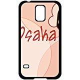 1584959ZC329246666S5 Best New Design Shatterproof Case For Samsung Galaxy S5 (Azumanga Daioh)