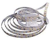 ROLLO de 5 metros de Tira de led 18w/metro a 24v. Color Blanco Neutro (4500K). Cinta strip Diodo 5630. 60 led/metro. 4800 Lumenes. 5000 * 10mm.