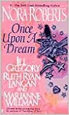 Once upon a Dream Publisher: Jove
