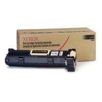 (XER013R00589 - Xerox Drum Cartridge)