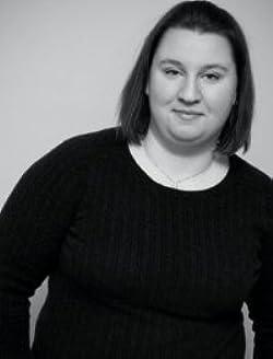 Stephanie Haddad