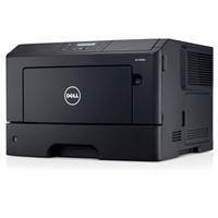 Dell B2360DN Laser Printer – Monochrome – 1200 x 1200 dpi Print – Plain Paper Print – Desktop, Office Central