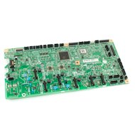 Engine controller PC board - Simplex - CLJ Pro M477 / M452 series by Laser Xperts Inc (Image #1)