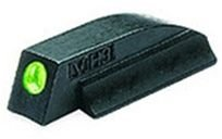 Beretta Rear Sight - Meprolight ML10662F.S Beretta M9 & 92 Tru-Dot Night Sight Beretta Cougar Front Sight