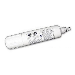 Sub-Zero 4204490 Refrigerator Water Filter Replacement ()
