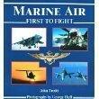 Marine Air, John Trotti, 0891411909