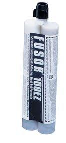 Lord Fusor EZ Plastic Adhesive 10.1 OZ (FUS-100EZ) ()
