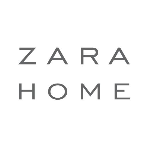 ZARA (Kindle Tablet Edition)