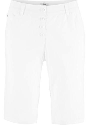 Versandhaus Pantaloncini Donna Versandhaus Bianco Bianco Pantaloncini Donna arxSn1a