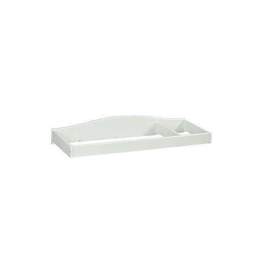 baby-cache-greenwich-collection-changing-table-topper-white