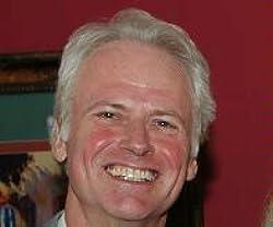 Alan Northcott
