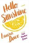 Read Online Hello, Sunshine pdf epub