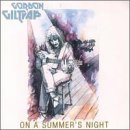On a Summer's Night by Gordon Giltrap