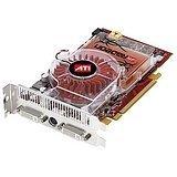 ATI Radeon X850XT 256 MB PCIE