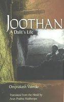 Joothan: A Dalit's Life