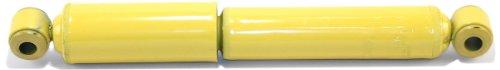 (Monroe 555003 Gas-Magnum 65 Shock Absorber)