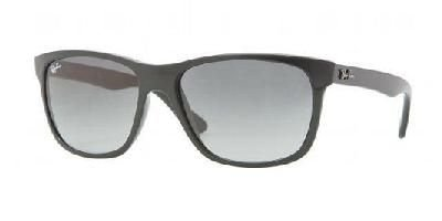9a688a19c9 Ray Ban RB4181 Sunglasses Color 601 71 - Buy Online in Oman ...