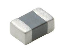 Fixed Inductors 0603 2.2uH 10/% 100 pieces