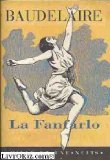 La Fanfarlo par Charles Baudelaire