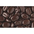 Koppers Brand Danish Mocha Coffee Bean in a 5 Lbs. Bag