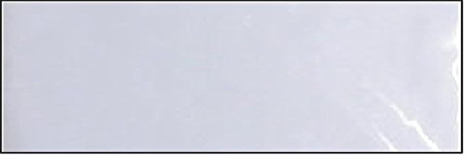 ご注意相関する避難する8パック/セット、色8種類の蛍光砂 長持ちの夜光粒 パーティ-装飾用顔料、壁、ガラス、装飾品発光剤、暗くなると自動発光する