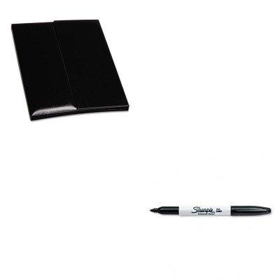 KITREDEP100N41SAN30001 - Value Kit - Blueline i-Pal Notes...
