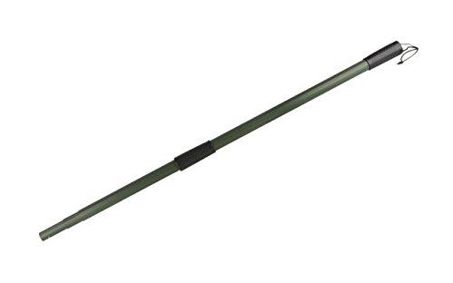 - Avery Hunting Gear Trac-Loc Push Pole