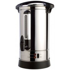 ProChef ProChef 35 Cup Insulated Hot Water Urn