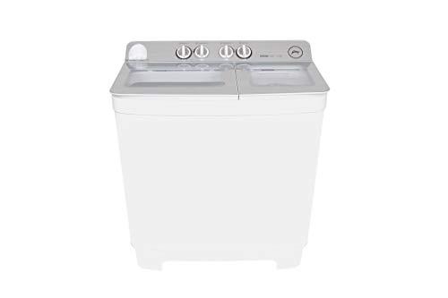 Godrej 9.5 Kg Semi-Automatic Washing Machine