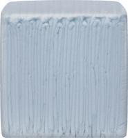 """Prevail Air Permeable Underpad, 23"""" X 36"""", L/F"""