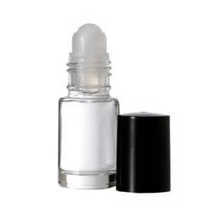 Pure Women's Perfume Fragrance Oil Roll on Premium Quality - Similar to Chloe Love - Oil Chloe