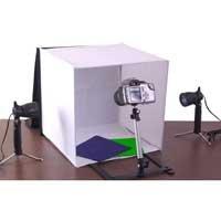 RPS Desktop Studio 16X16 Inch Tent - RPS RS-SIB